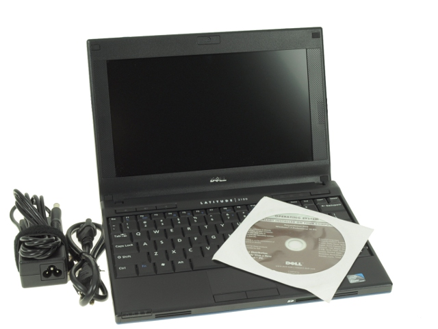 2100Laptop