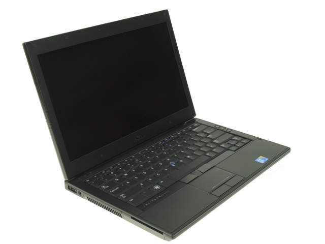 E4310Laptop