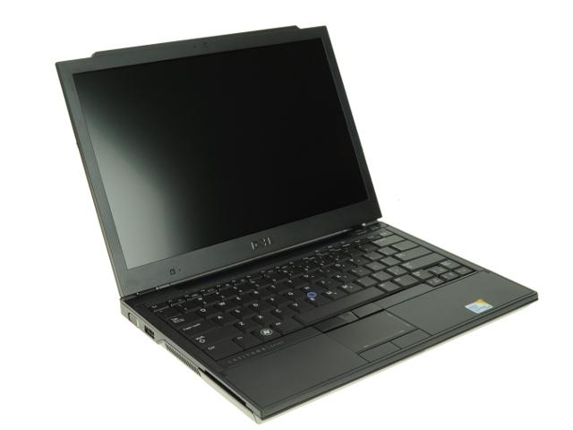 E4300 Complete System