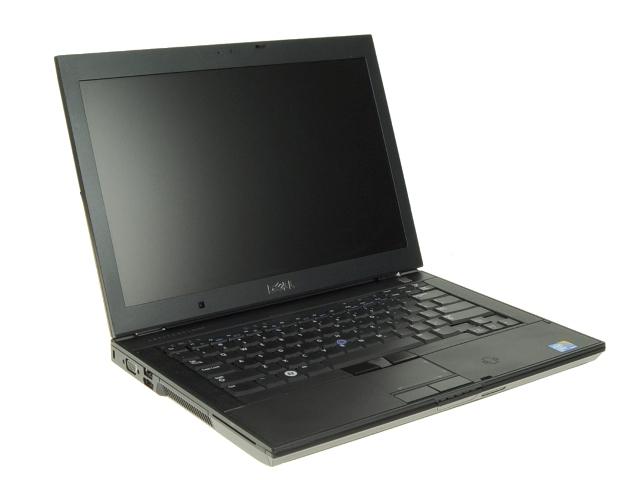 E6400LaptopVB