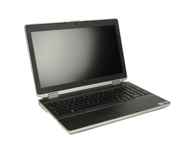 E6520Laptop