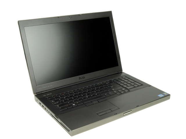 M6600laptopF