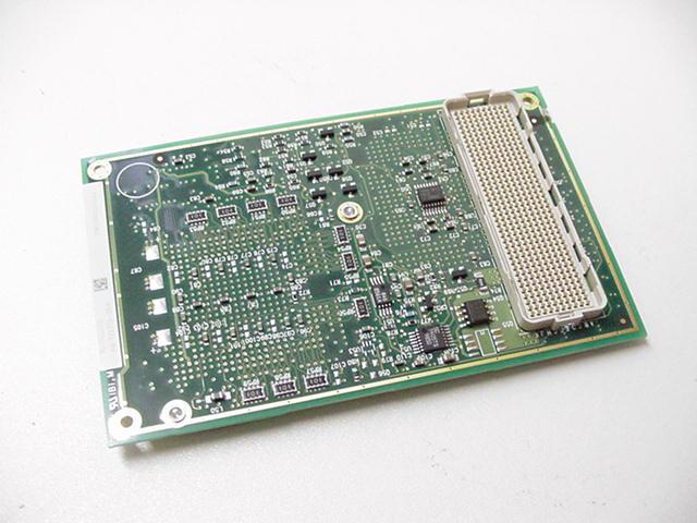 266MHzMMC2 Image
