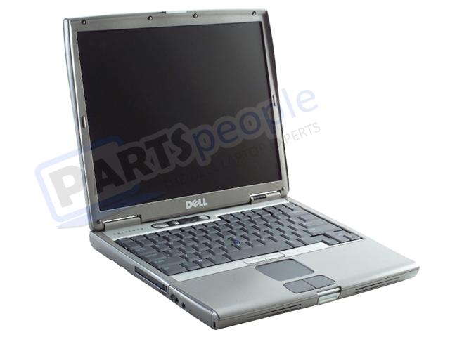 Latitude D600 Dell Drivers Download