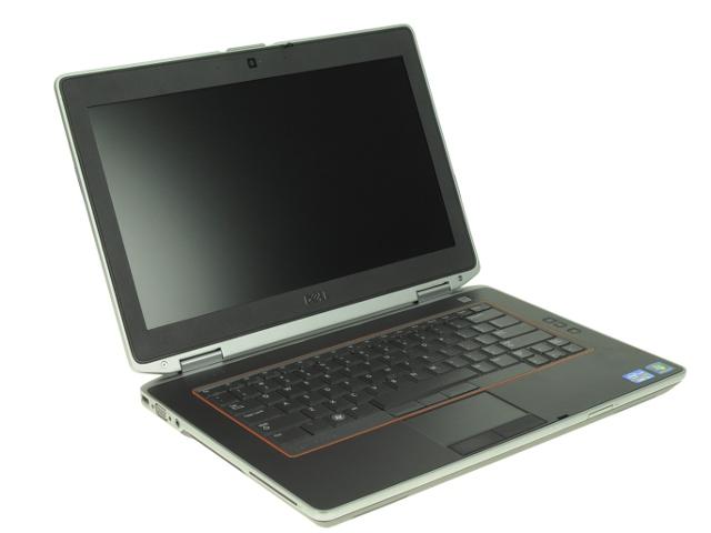 E6420Laptop-DISC